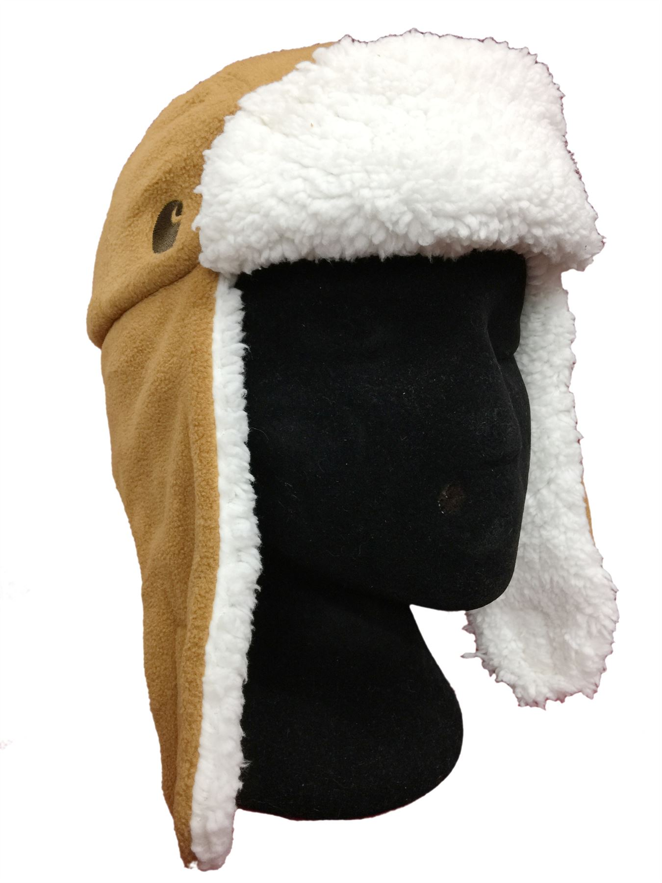 You searched for: fur baby hat! Etsy is the home to thousands of handmade, vintage, and one-of-a-kind products and gifts related to your search. Baby Fur Pom Pom Hat, Fur Pom Pom Beanies, Toddler Hat for girls, Double pom pom hat, Baby Pom Pom Beanies, Baby Pom Pom Hat, Pom Pom Hat MakeMyDaisies. 5 out of 5 stars (72) $