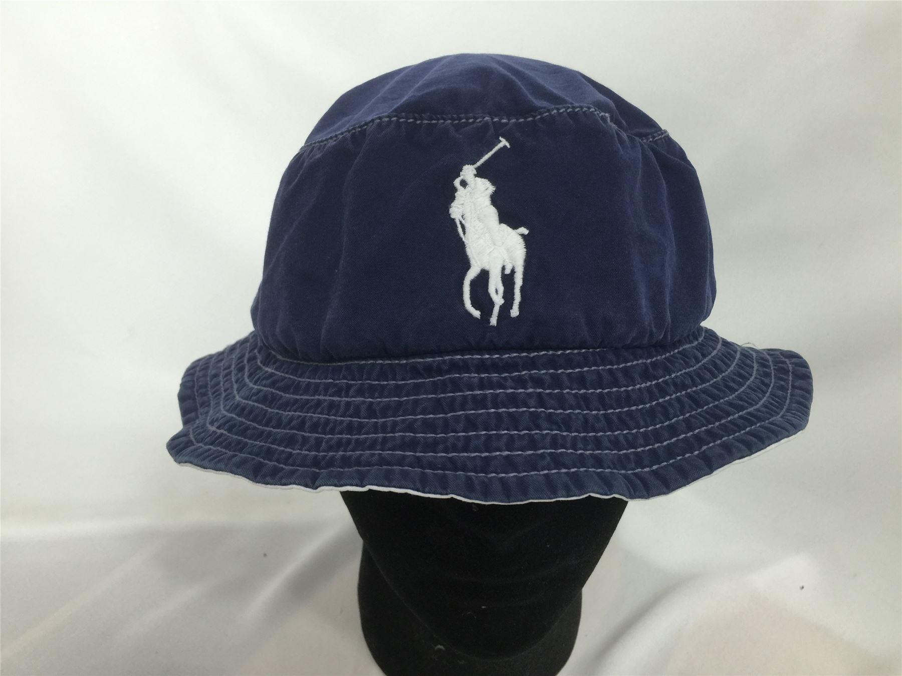 ralph lauren pony cap 54d5dc436528