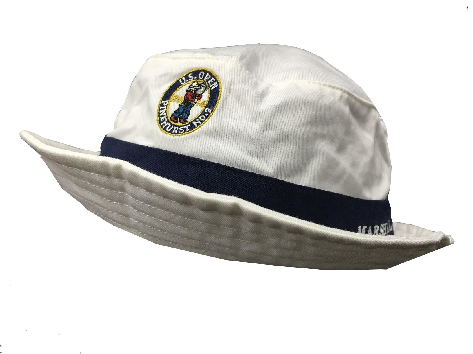 Limited Edition Polo Ralph Lauren Us Open Hats