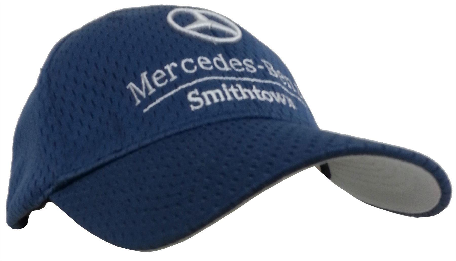 mercedes benz car hats selection of adult baseball cap ebay. Black Bedroom Furniture Sets. Home Design Ideas