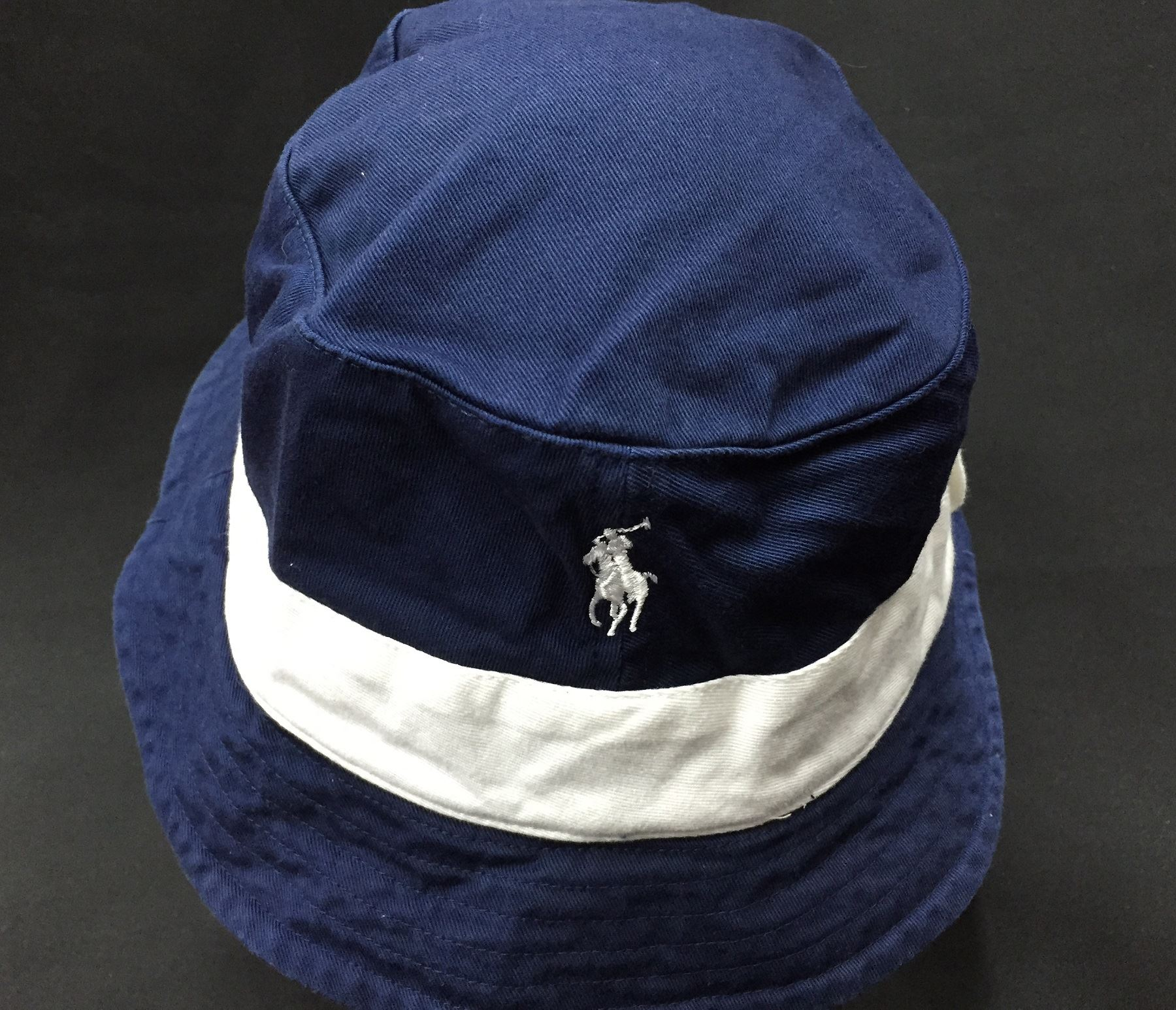 LIMITED EDITION  Polo Ralph Lauren US OPEN Hats   Baseball Caps  8c843f870f1a