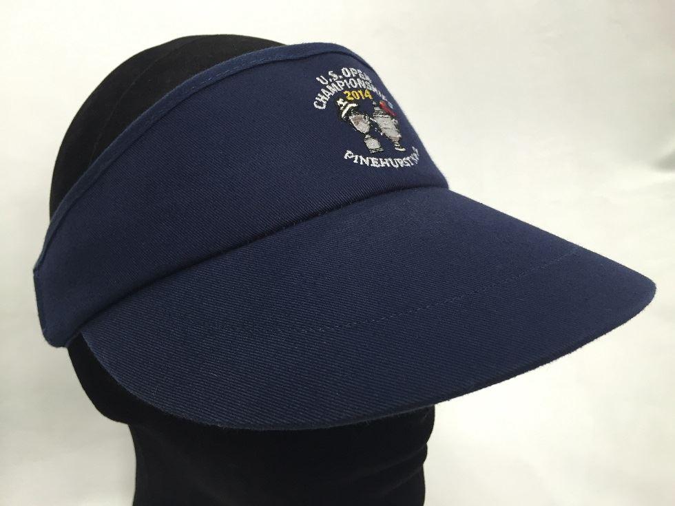 017efcd7 LIMITED EDITION* Polo Ralph Lauren US OPEN Hats & Baseball Caps | eBay
