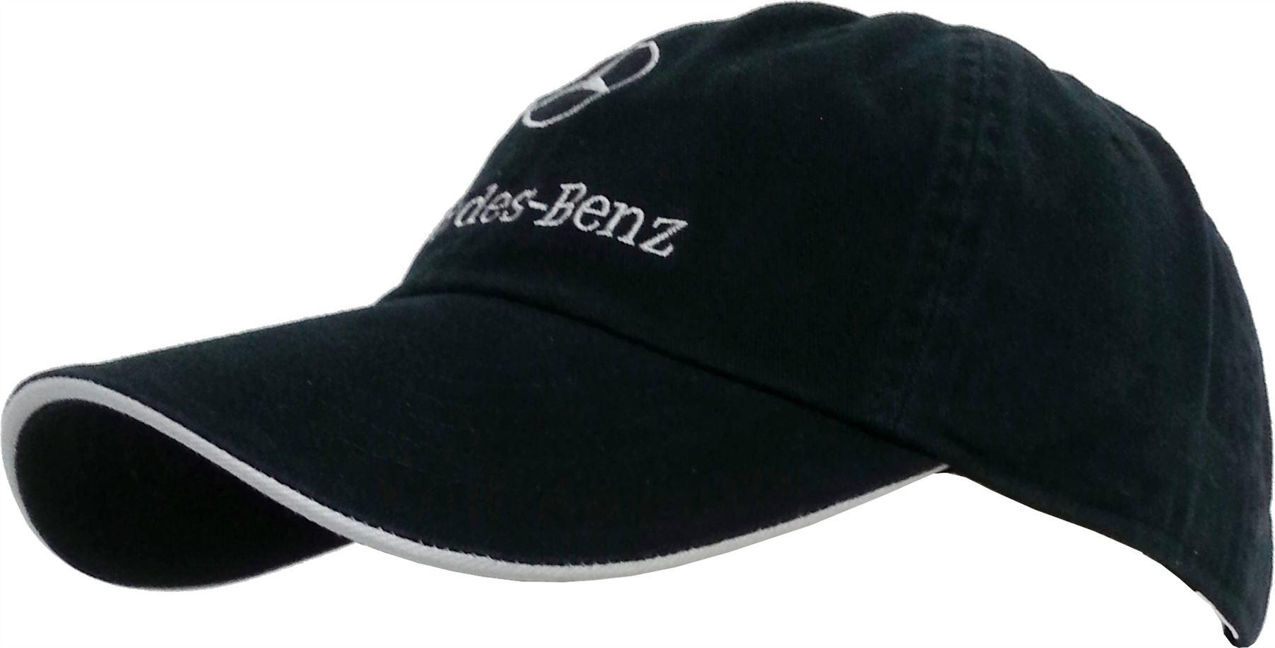 Mercedes benz black navy blue adult cotton mesh for Mercedes benz women s jacket