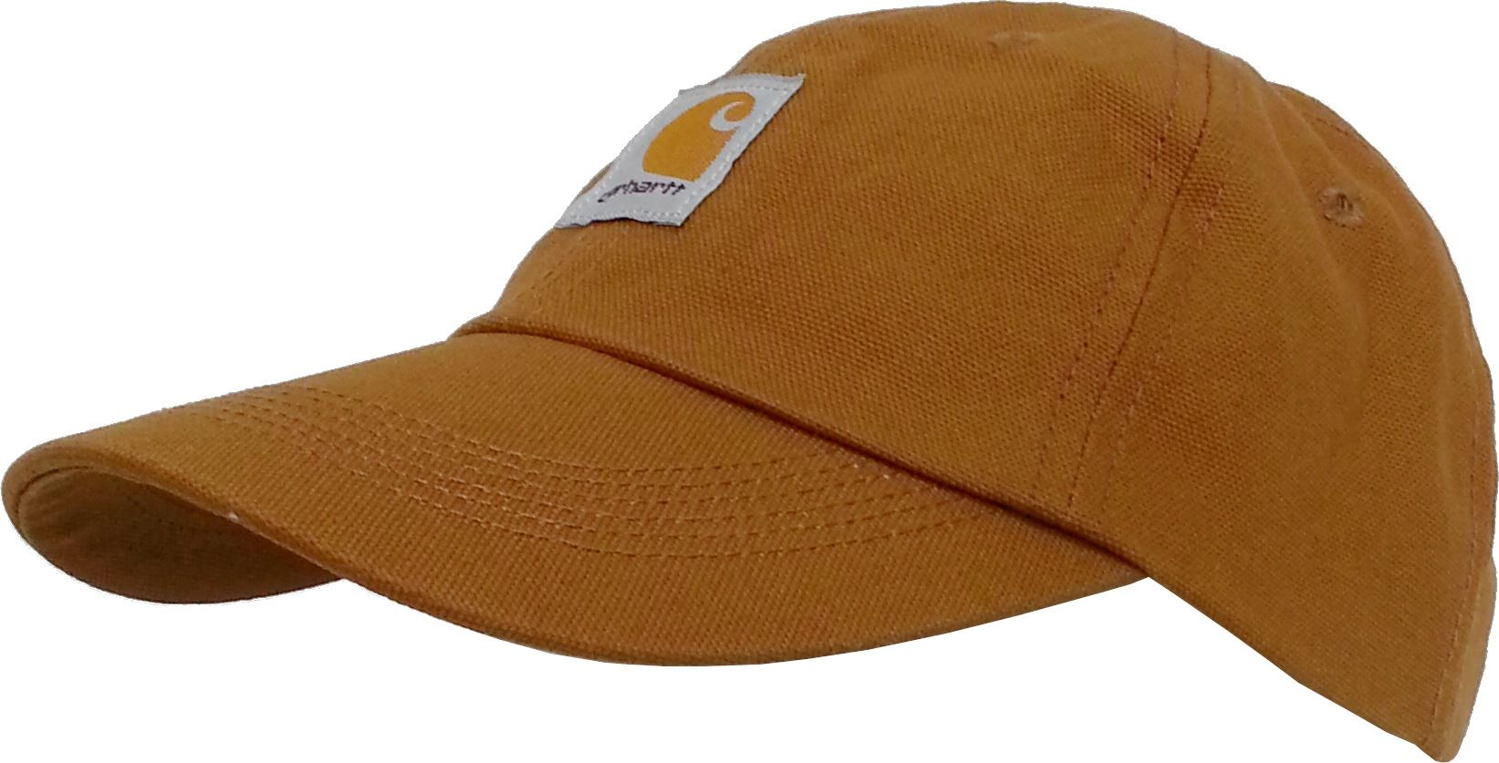 carhartt infant toddler hat selection of colour size
