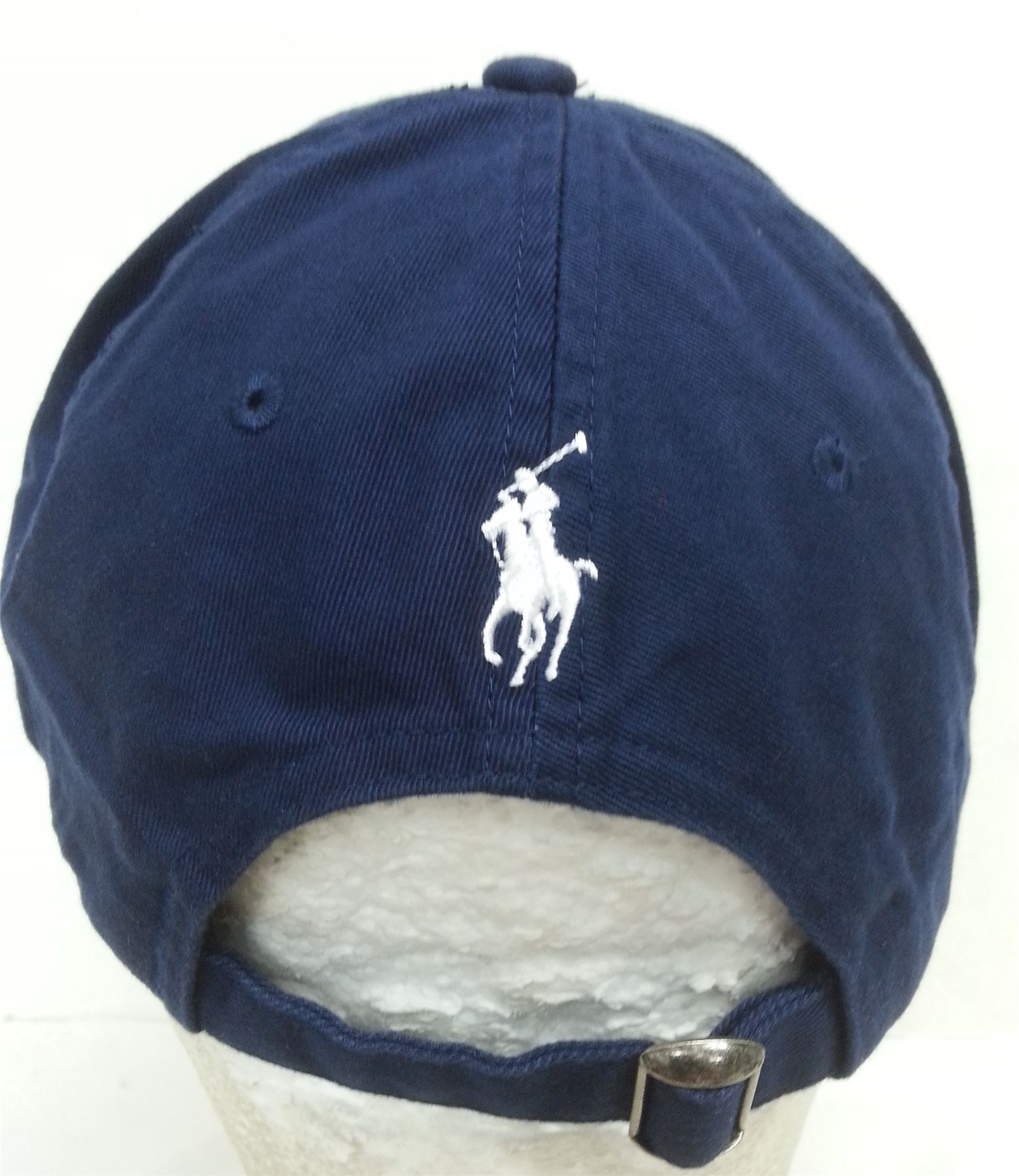 f7ae648e LIMITED EDITION* Polo Ralph Lauren US OPEN Hats & Baseball Caps | eBay