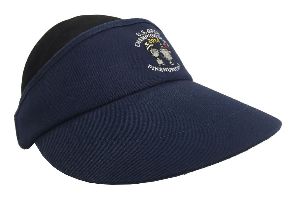 limited edition polo ralph lauren us open hats. Black Bedroom Furniture Sets. Home Design Ideas