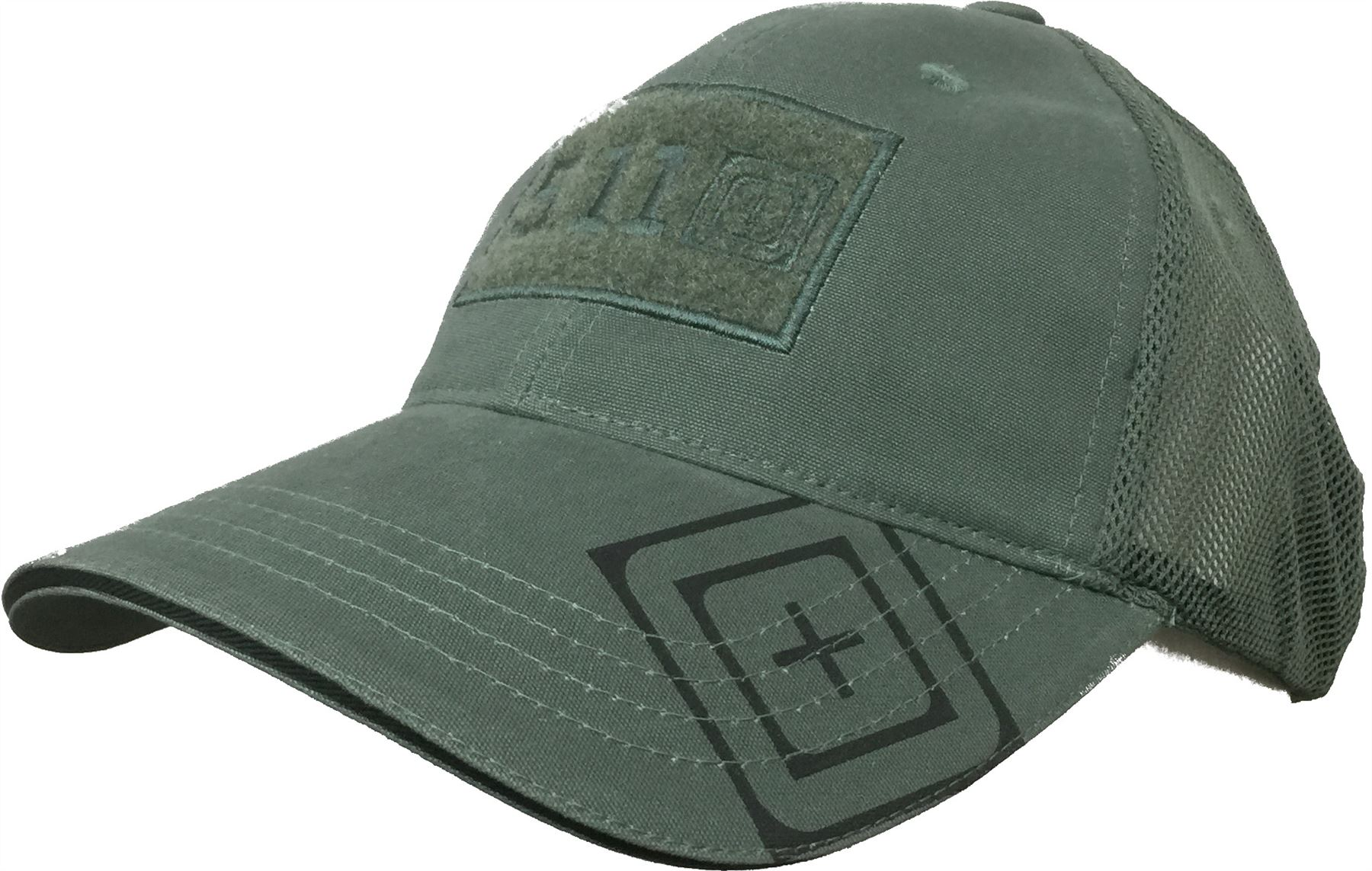 5 11 big selection of styles colours baseball cap