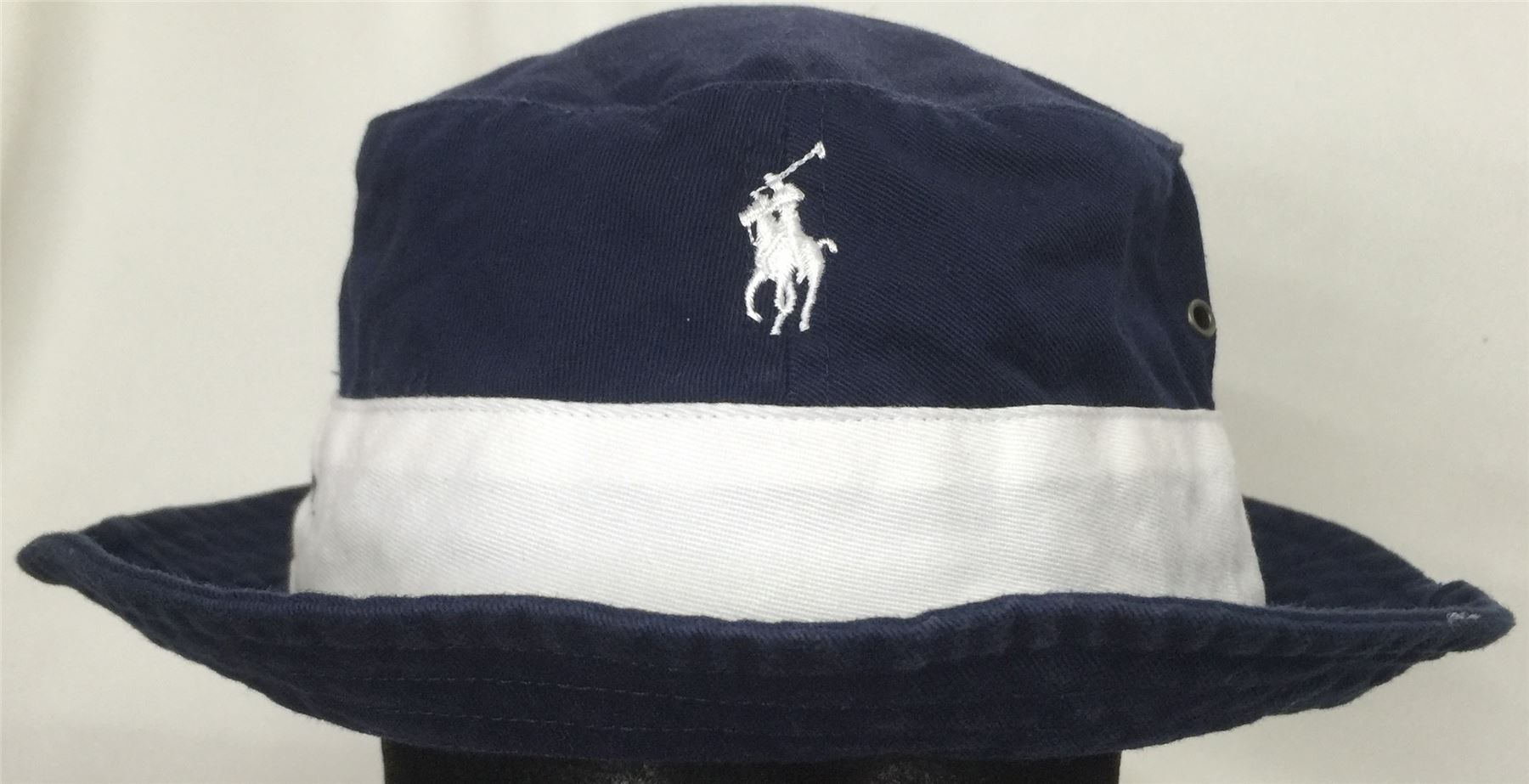 polo ralph navy official womens us open 2014