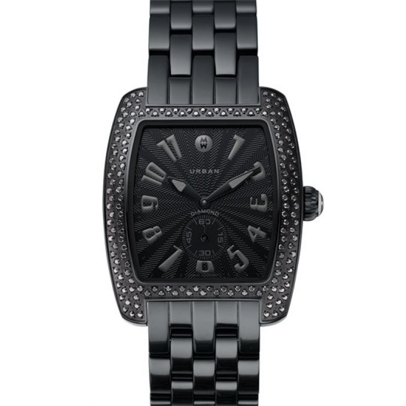 cartier designer watches  diamond, designer