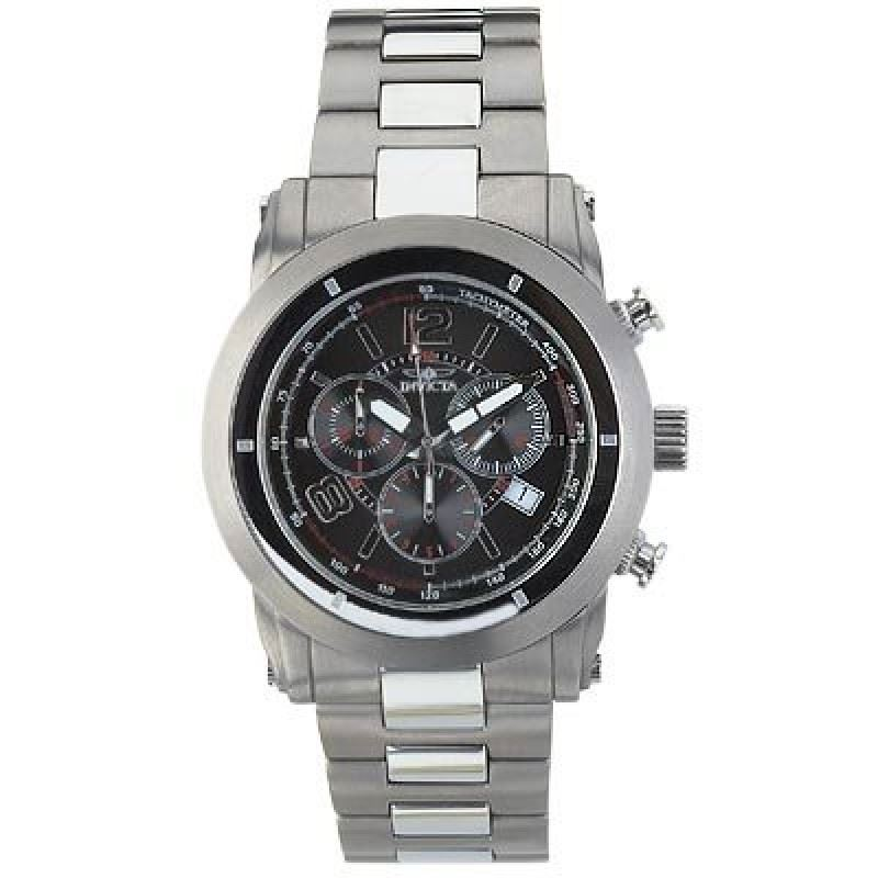 Invicta watches for women - I really like the style of the watch. However the quality isn't what the site boasts. I saw a slew of people rushing the Invicta stores over the Christmas season to /5(41).