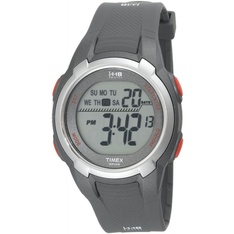 Timex 1440 Sports Watch Band Manual Hindi Movie Old Full Hd