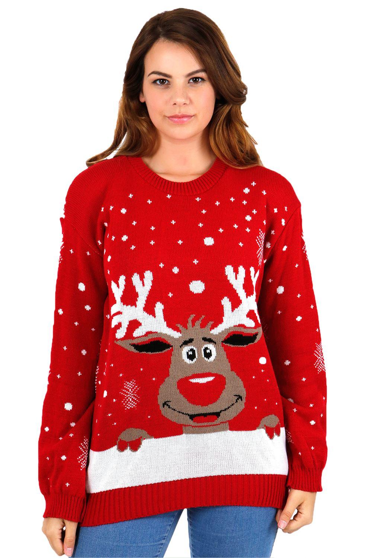 Women'S Sweaters Uk 20