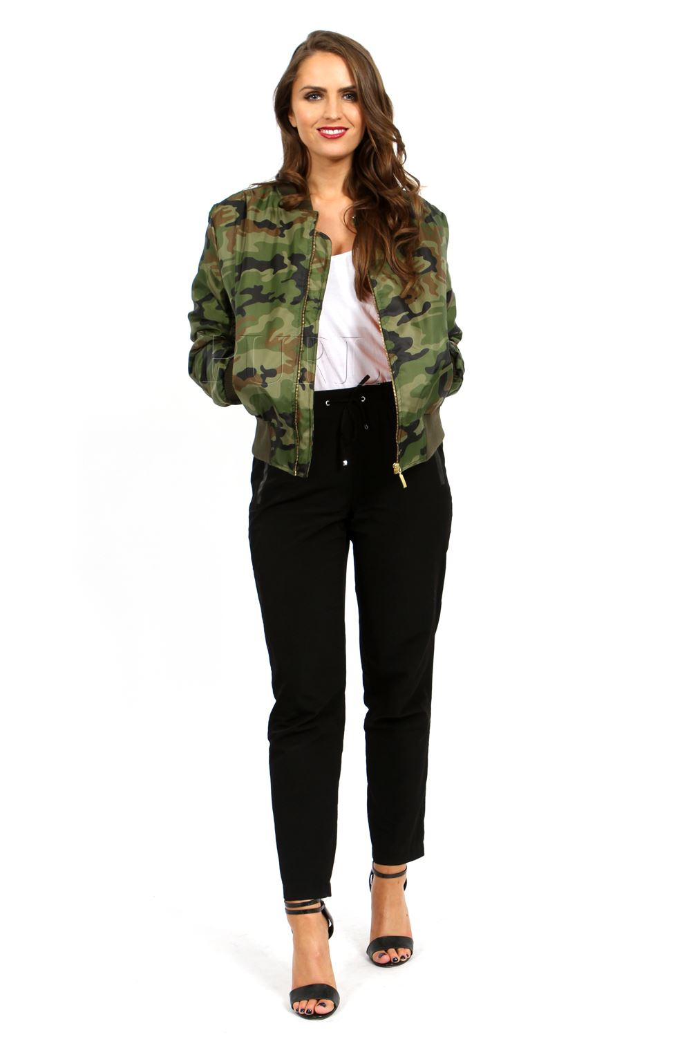 Find the best selection of cheap bomber jacket women in bulk here at tennesseemyblogw0.cf Including denim jackets women warm and polar fleece jacket women at wholesale prices from bomber jacket women manufacturers. Source discount and high quality products in .
