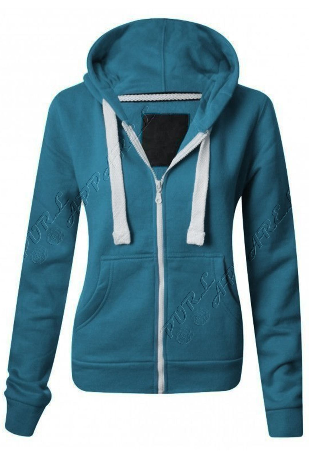 Find great deals on eBay for plain hoodie. Shop with confidence.