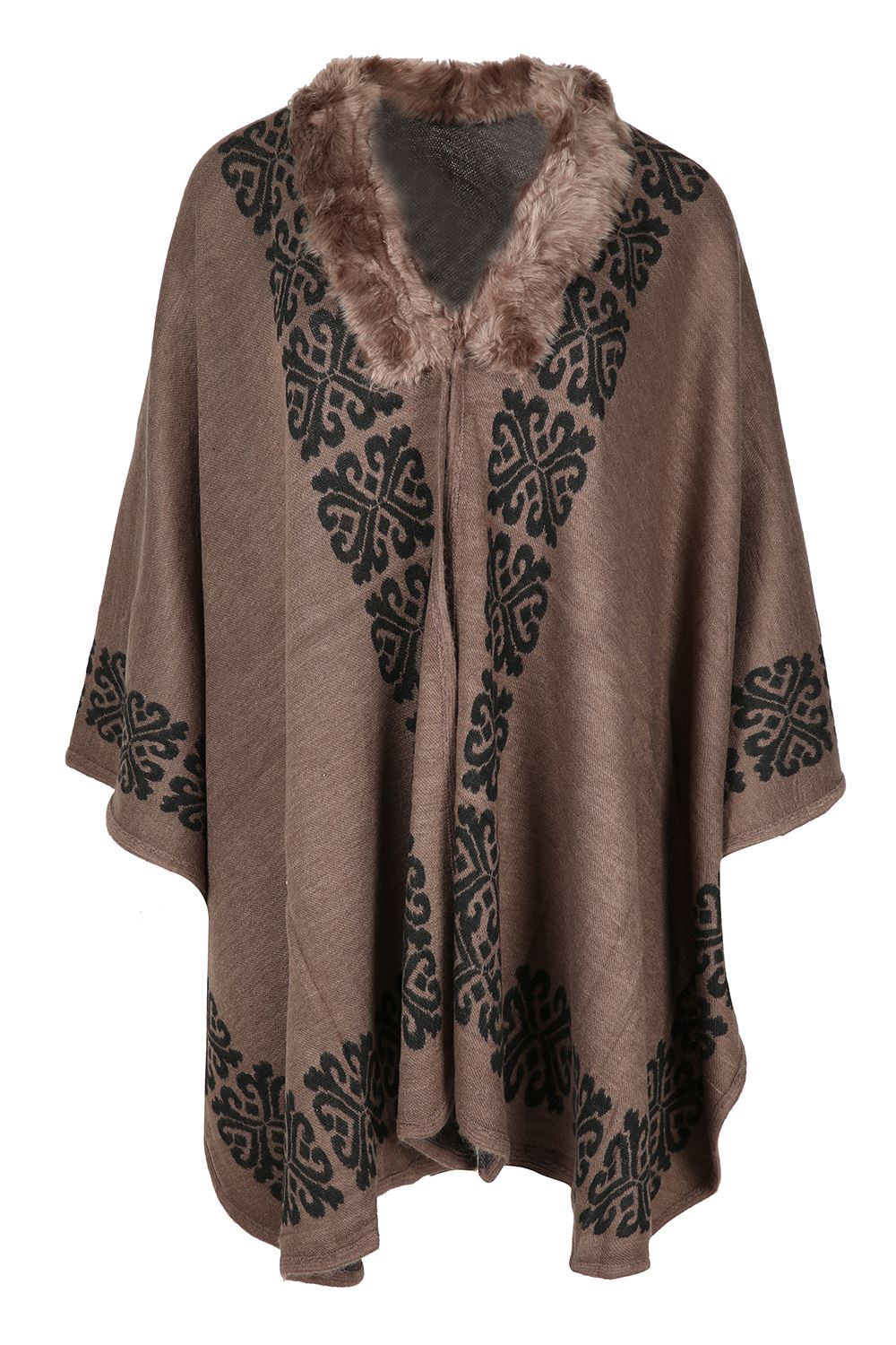 Yours Elegantly offers an exclusive collection of Pashmina Shawls Evening Wraps Ruana Wraps on Sale. Buy Affordable Cashmere scarves shawls & Wraps, Women's Cotton Tunics, Indian Tunics XS to 4X 50% % off on Sale.