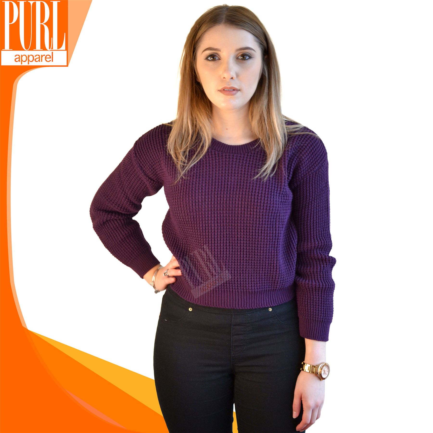 Witchery's latest women's knitwear, jumpers and cardigans. Shop online now.