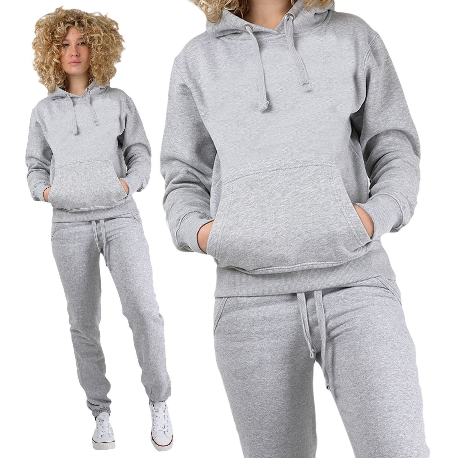 Update your loungewear stash with these tracksuits for women that range from classic to super luxe. And you thought you'd seen the last of Juicy. 😏 9 Ways to Bring the Tracksuit Back Into Your Life. And you thought you'd seen the last of Juicy. 😏.