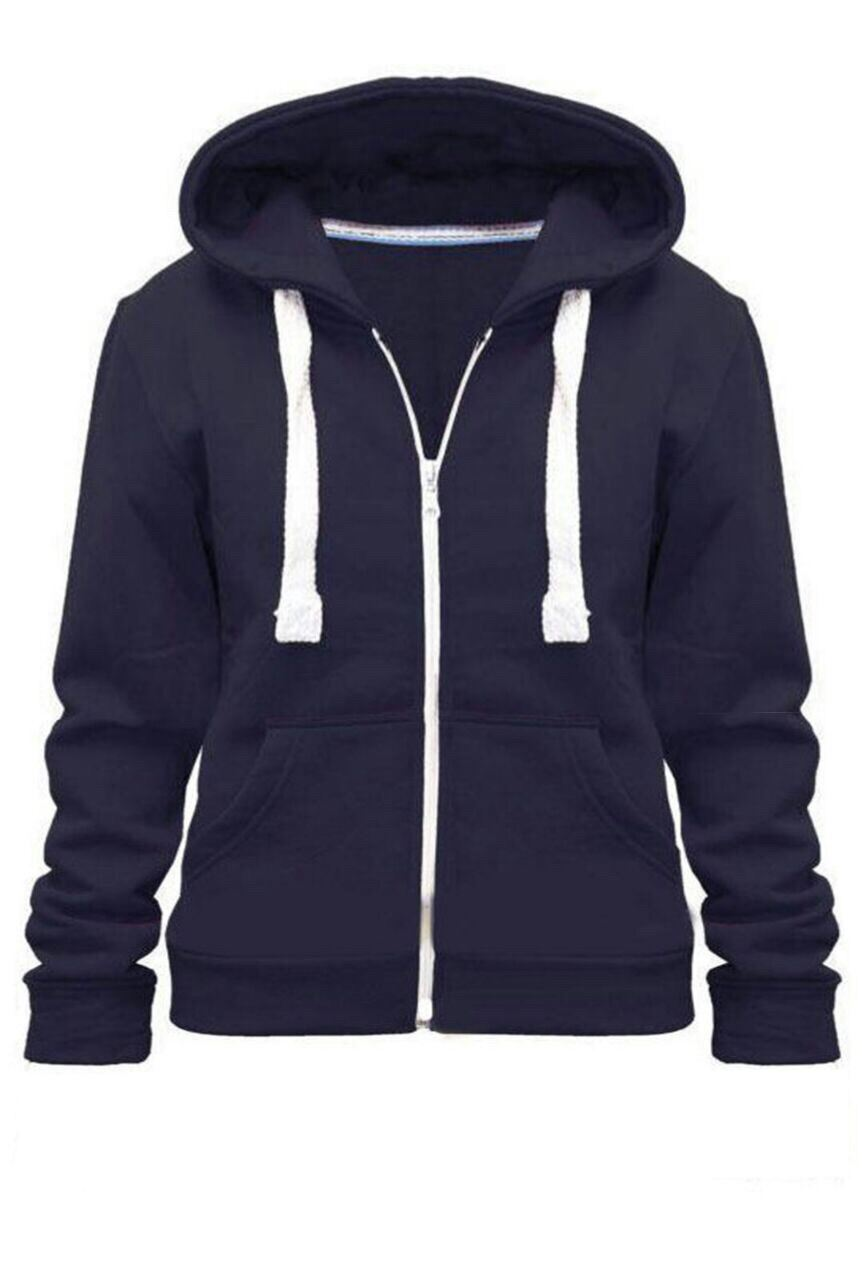 Dress kids in boys' sweatshirts for school, sports and more. Prepare your son for chilly weather with new boys' sweatshirts and hoodies. When expanding his winter wardrobe, look for sweatshirts in colors and styles that suit his unique personality.