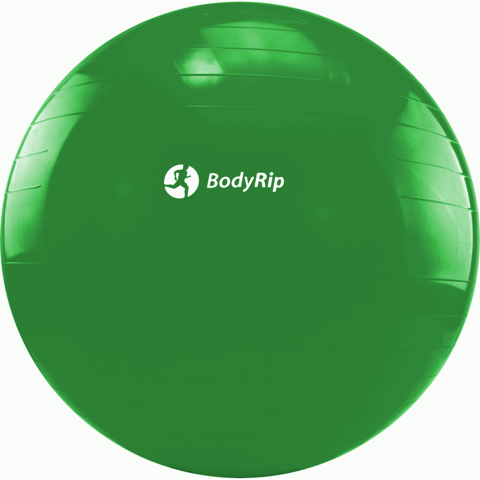 Balance Ball For Weight Loss: BODYRIP EXERCISE GYM YOGA SWISS 65cm BALL FITNESS AB