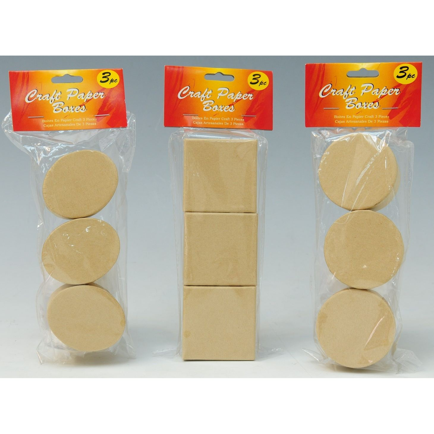 PACK-OF-3-MINI-PAPER-MACHE-CARDBOARD-CRAFT-GIFT-BOXES-ASSORTED-WORK-OCCASIONAL