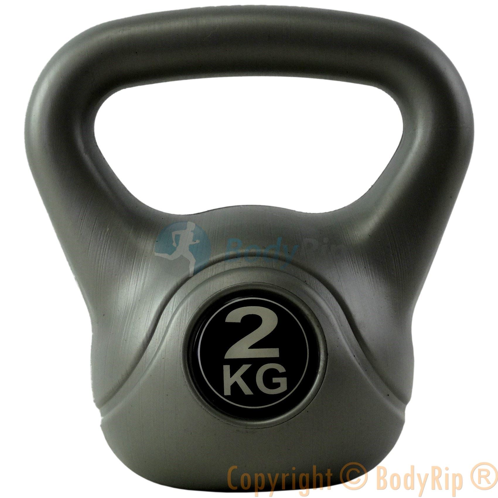 Kettlebell Courses Home