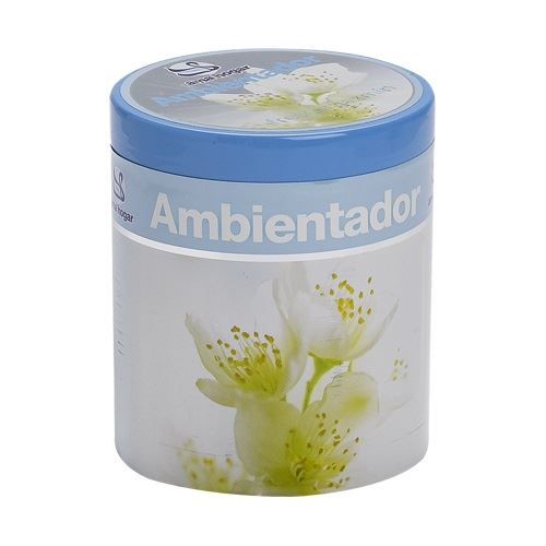 Natural toilet wc air freshener freshens bathroom scents for Bathroom air freshener
