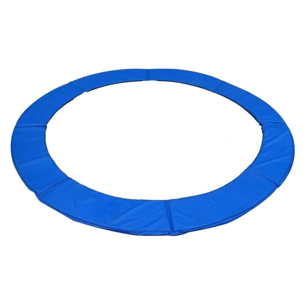 Replacement Pvc Trampoline Safety Spring Padding Pad Cover