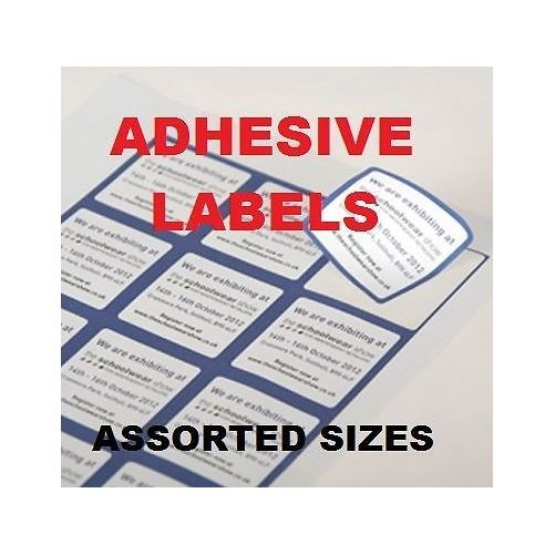 SELF-ADHESIVE-OFFICE-WORK-LABEL-ASSORTED-SIZES-THE-MORE-YOU-BUY-THE-LESS-YOU-PAY