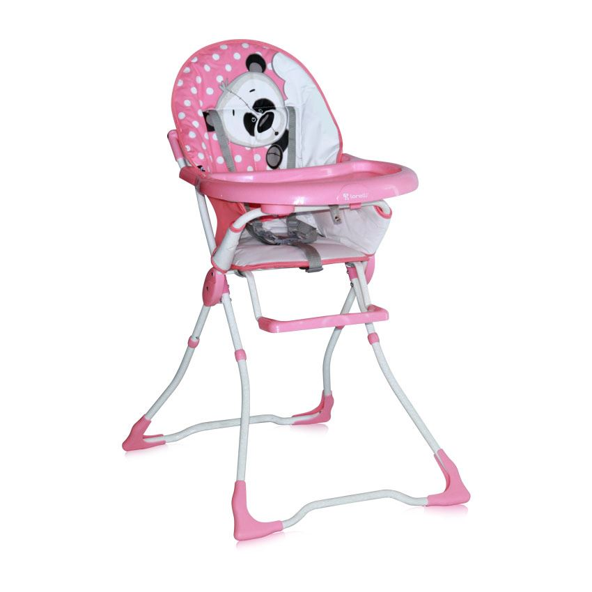 new baby high seat chair booster with tray infant toddler nursery ebay. Black Bedroom Furniture Sets. Home Design Ideas