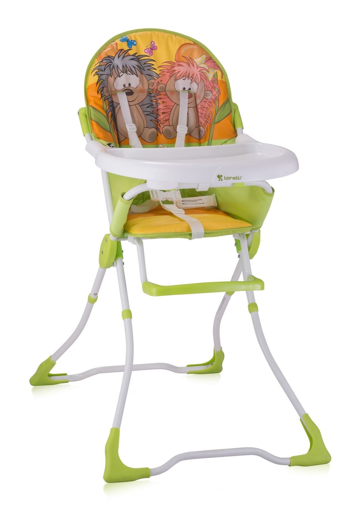 Ebebek gear travel high chair portable high chair 0 review - New Baby High Seat Chair Booster With Tray