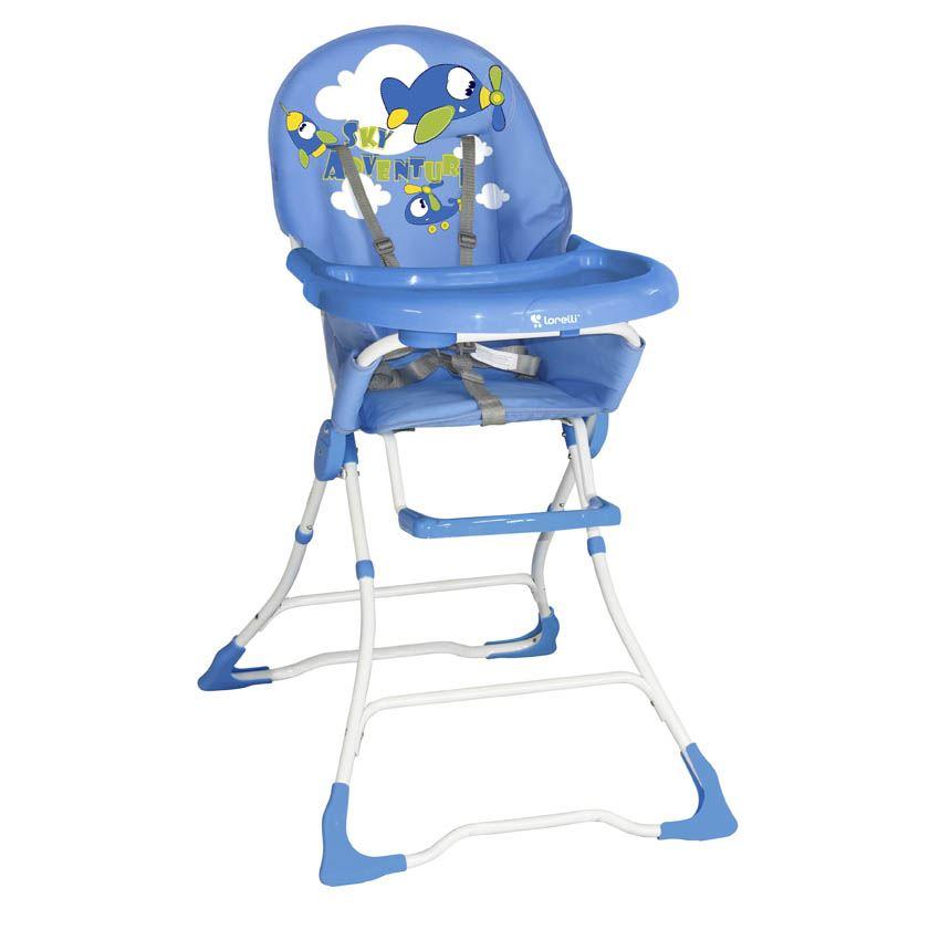 neu baby hoch sitz stuhl sitzerh hung mit tablett. Black Bedroom Furniture Sets. Home Design Ideas