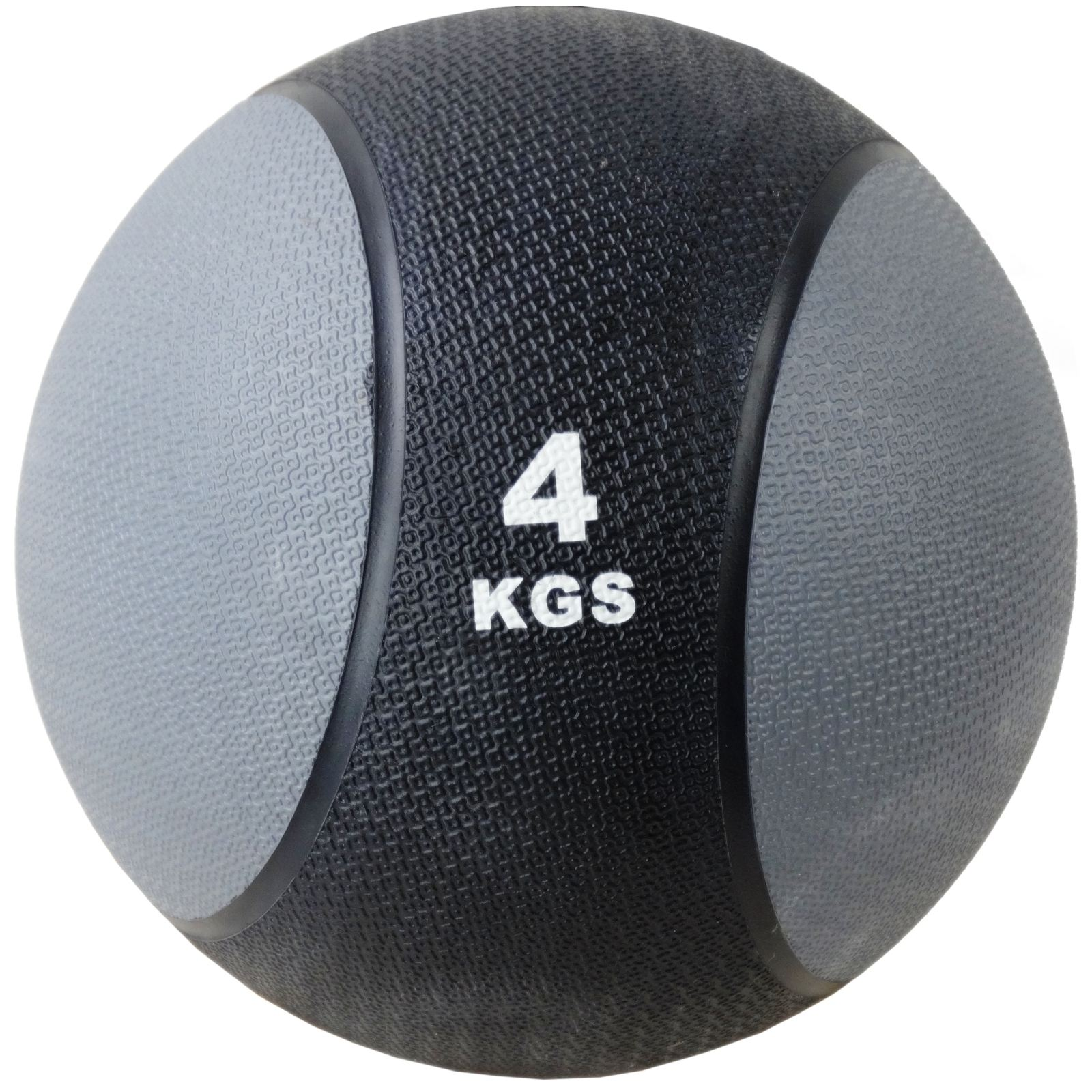 BODYRIP RUBBER MEDICINE BALL BALLS WEIGHTS EXERCISE FITNESS MMA BOXING GYM FIT