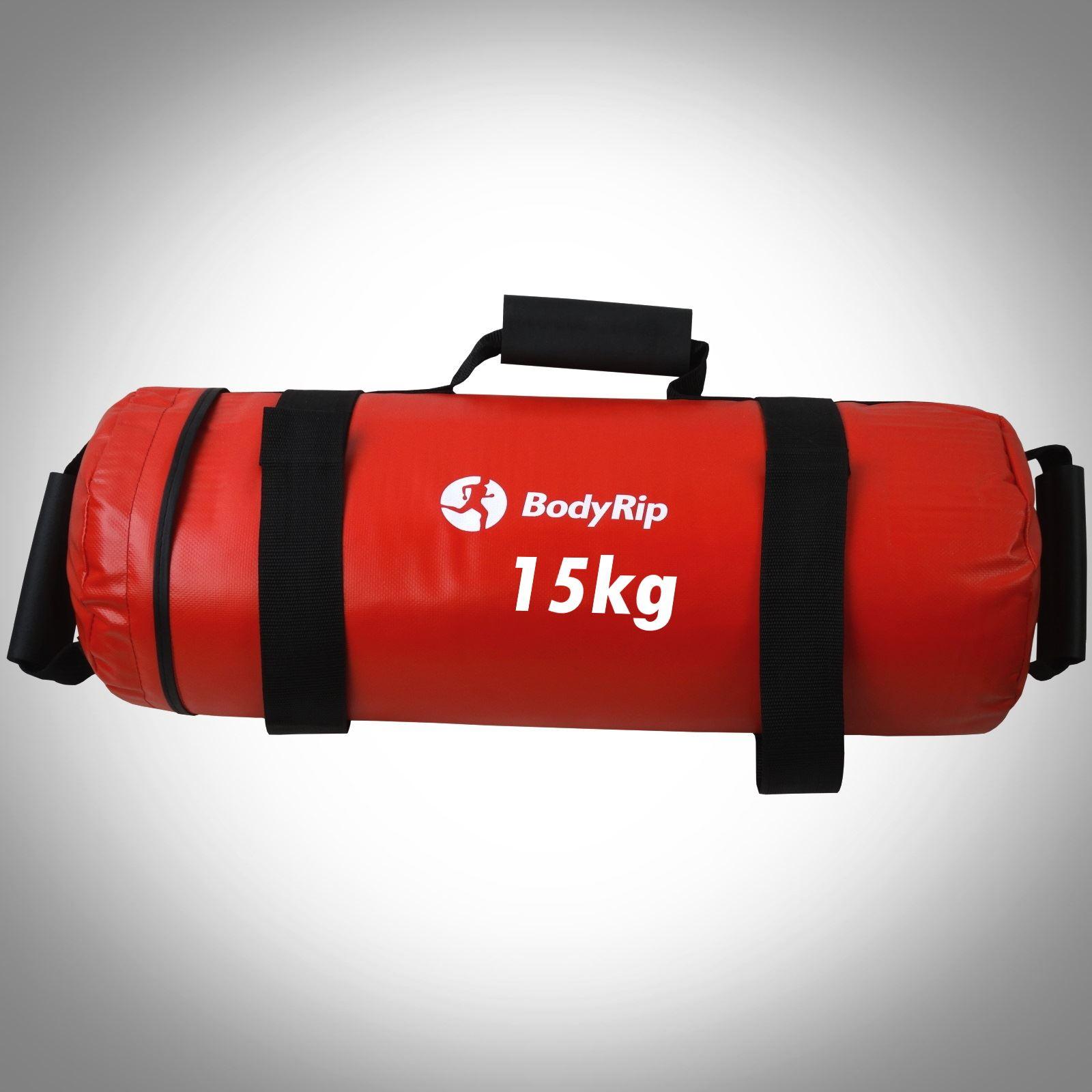 Bodyrip potencia arena peso saco de arena bag lluvia - 1m3 de sable en kg ...