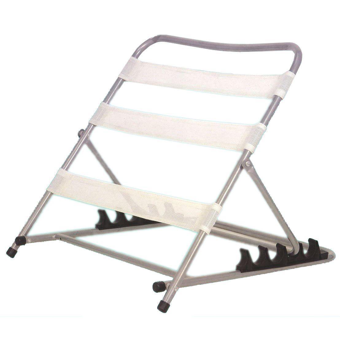 Adjustable Backrest Bed Support : Buy get free adjustable backrest back rest support bed