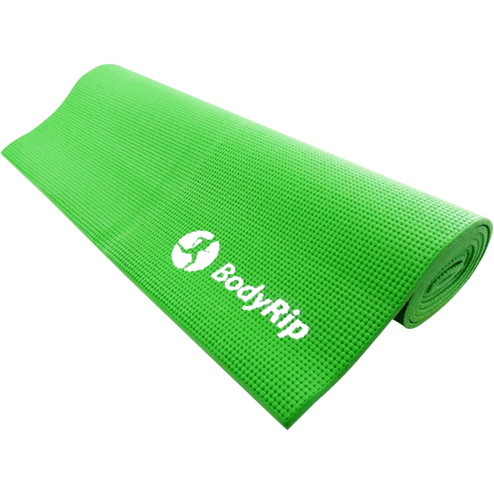martial exercise walmart ip folding best aerobics mat diy com choice gym for gymnastics yoga mats multicolor arts products
