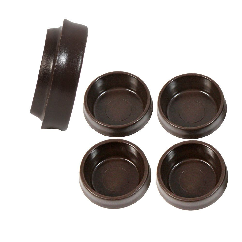 Houseofauracom Chair Caster Cups Restorers Cup