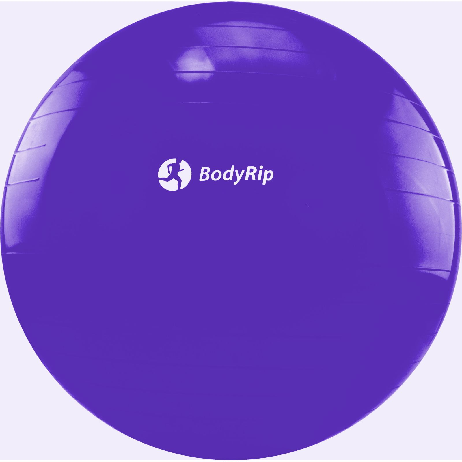 EXERCISE-65cm-GYM-YOGA-SWISS-BALL-FITNESS-AB-KEEP-FIT-TONE-WEIGHTLOSS-FREE-PUMP