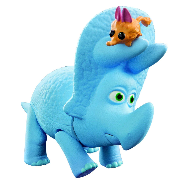 Disney Pixar The Good Dinosaur Sam
