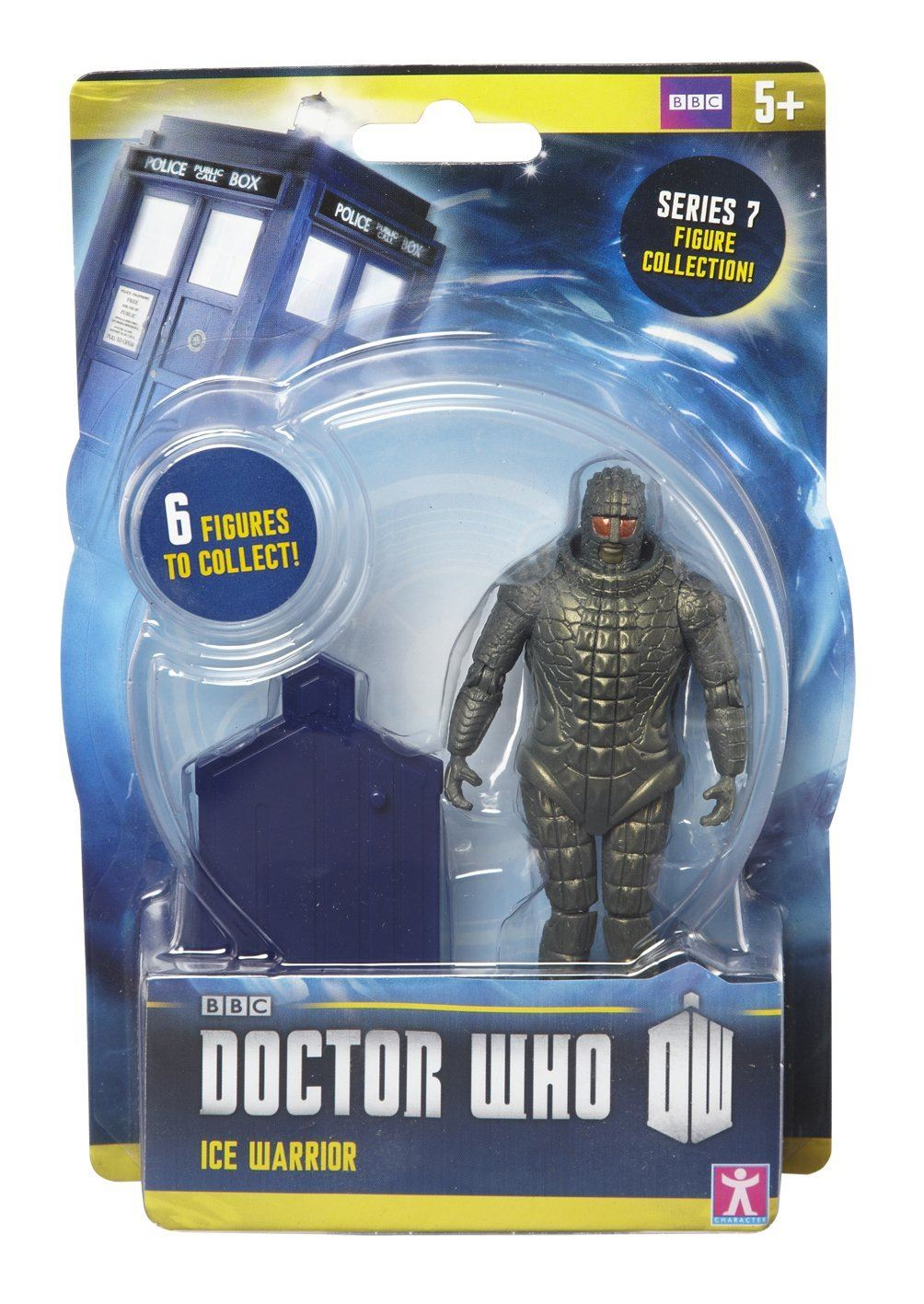 Doctor-Who-Series-7-Figure-Collection-3-3-4-inch-DALEK-CYBERMAN-CLARA-OR-MORE