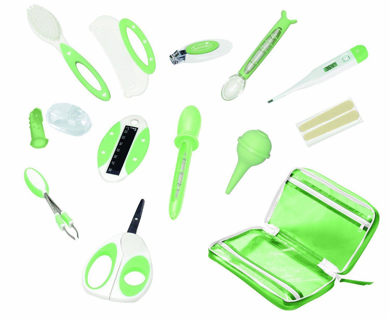 Summer Infant Deluxe Babycare Kit #044742