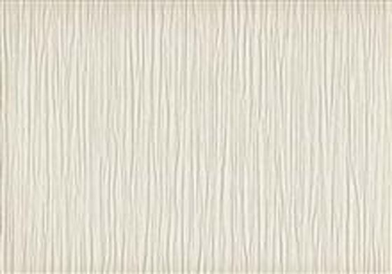 Arthouse textured linear blown vinyl cream wall covering for Wall covering paper