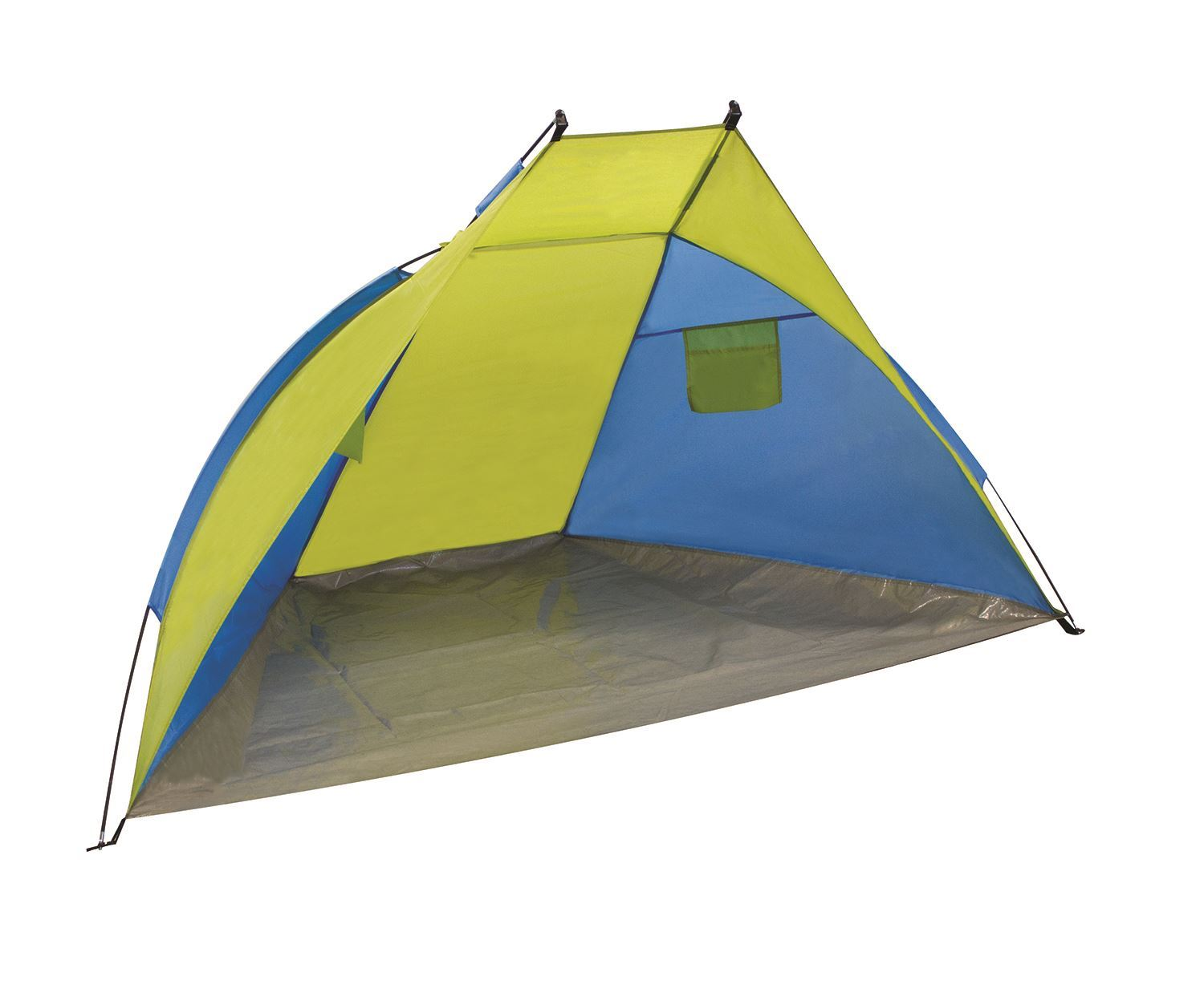Yellowstone Outdoor Camping Beach Tent Festival Wind