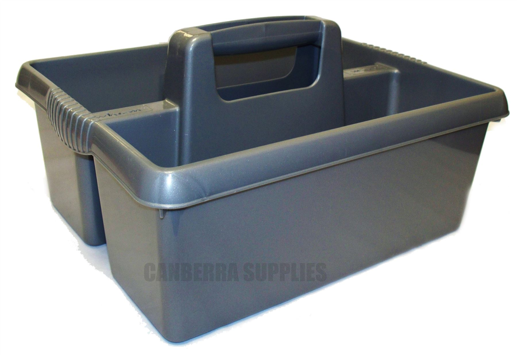 What To Store In Kitchen Caddy