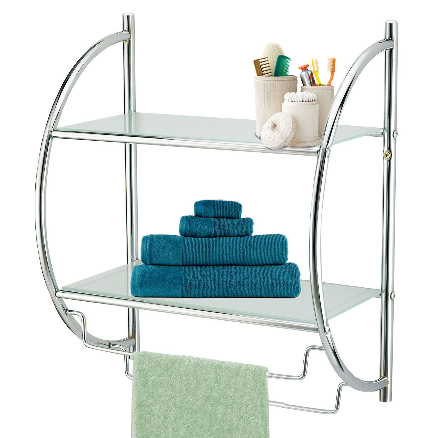 Bathroom accessories Koin doo
