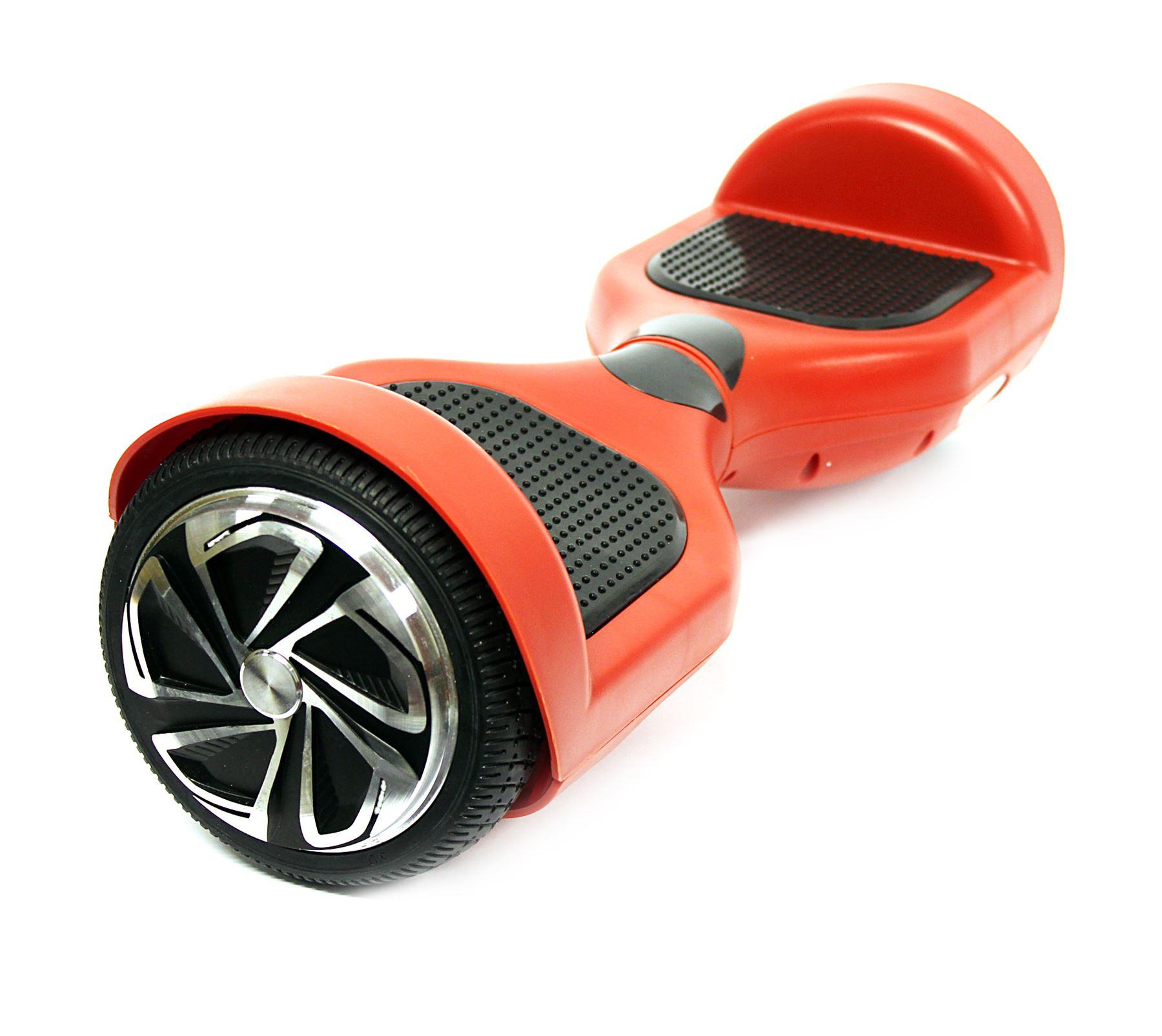 smart 2 wheel balance board remote bluetooth led electric. Black Bedroom Furniture Sets. Home Design Ideas