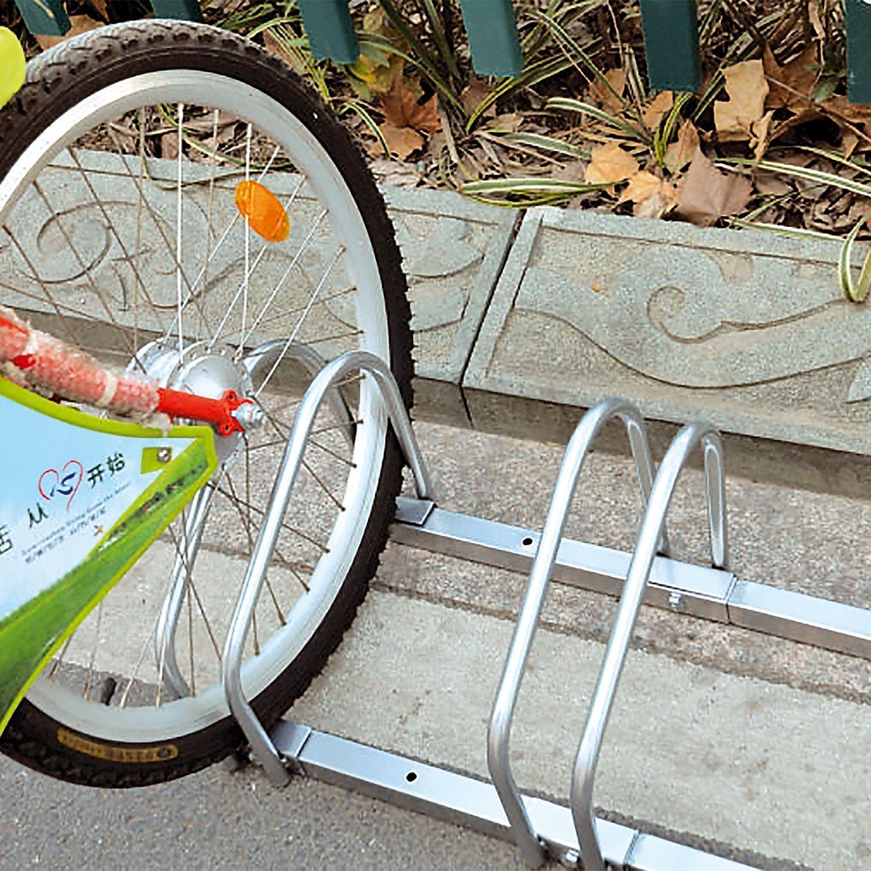 4 bike boden wandmontage bike zyklus speicher sicherheit for Boden direkt rabatt