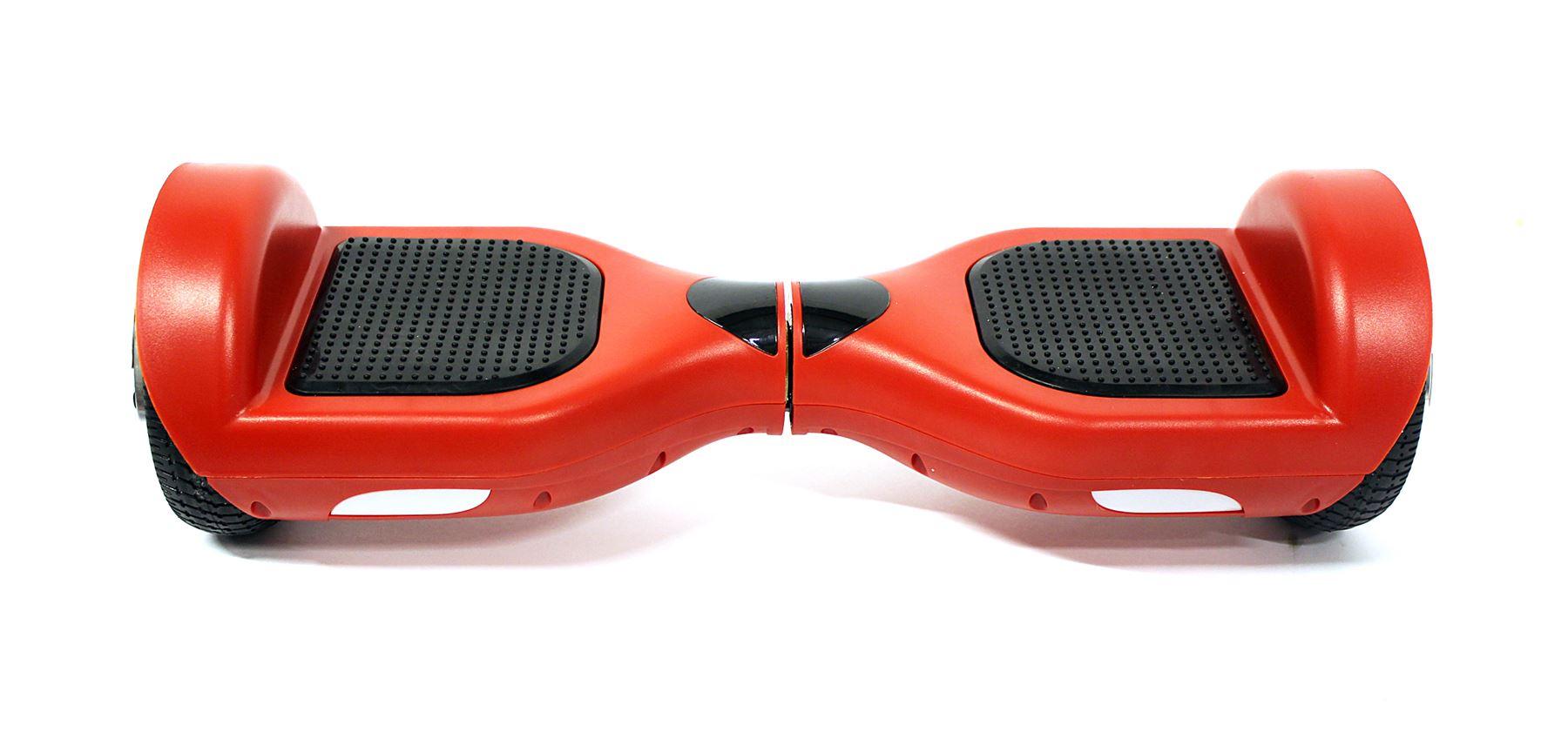 smart 2 wheel balance board remote bluetooth led electric scooter hoverboard 8 ebay. Black Bedroom Furniture Sets. Home Design Ideas