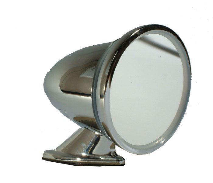 Beetle mirror talbot replica best quality ac857mtr01 for Mirror quality