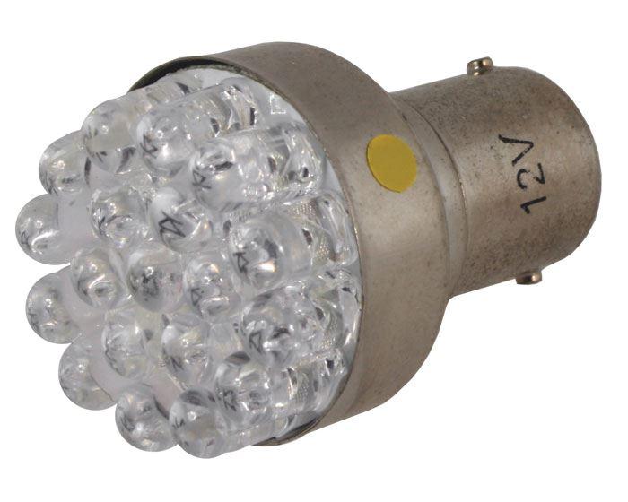 karmann ghia bulb led indicator 12v 21w amber 941vag265ambled ebay. Black Bedroom Furniture Sets. Home Design Ideas