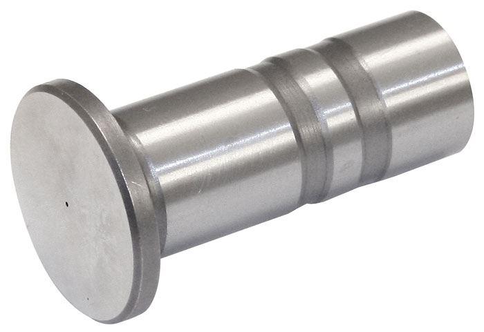 KARMANN GHIA Cam followers, EMPI 30mm light weight, with oil hole, SET